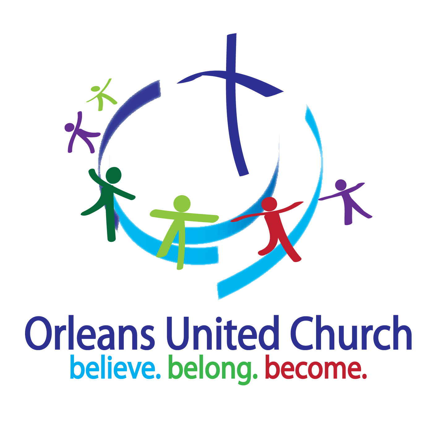 Orleans United Church